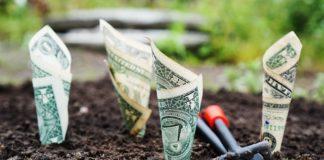 Czym różni się marża banku od prowizji?