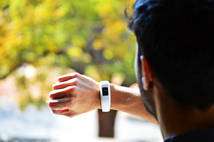 Niezawodne smartwatche do pływania - co warto wiedzieć?