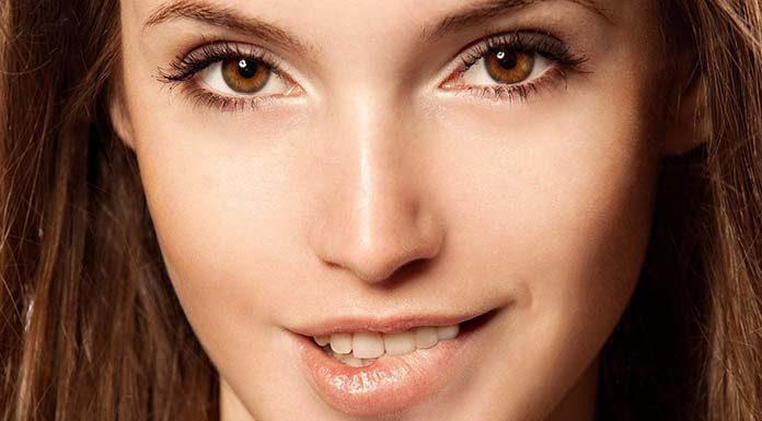 Mity na temat podkładu do twarzy