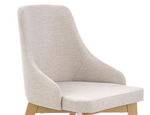 Jakie krzesła warto kupić