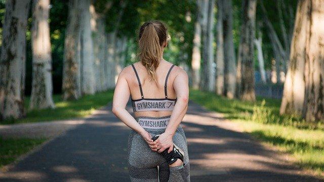 odchudzanie a motywacja