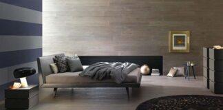 Różnorodne poduszki dekoracyjne do naszego domu